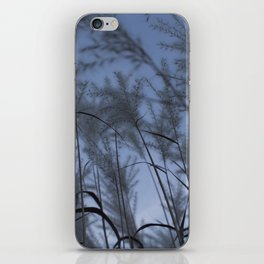 Soft Disclosure iPhone Skin