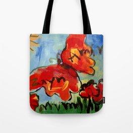 Zayn-butterfly Tote Bag