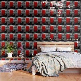 ryd hyryzyn Wallpaper