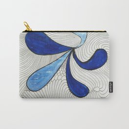OTOÑO 8 Carry-All Pouch