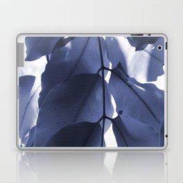 Leaves V Laptop & iPad Skin