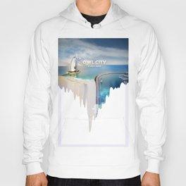 Owl City - Ocean Eyes Hoody