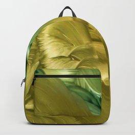 Westernesse Backpack