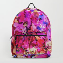 Apple Ambrosia Backpack