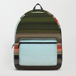 Vitesse immobile 03 Backpack