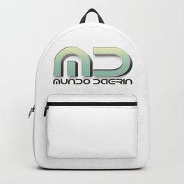 Mundo Daerin Backpack