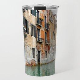 Venezia Travel Mug