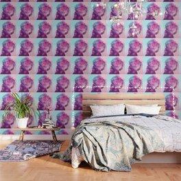 Aspire to Inspire Wallpaper