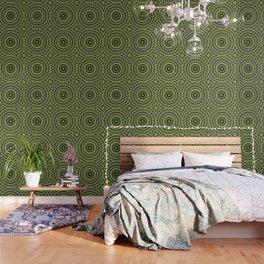 Activation Wallpaper
