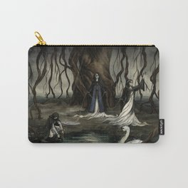 The Norns Carry-All Pouch