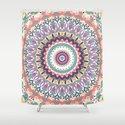 Bloom Mandala by kellydietrich