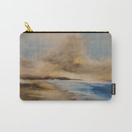 Tempestade Carry-All Pouch