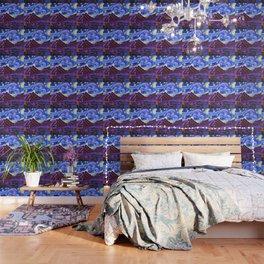 Maui Starry Night Wallpaper