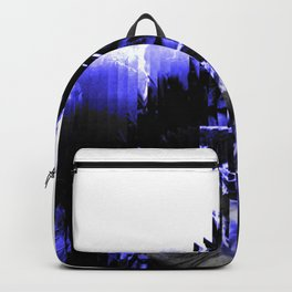 CHIMP CONNECTION Backpack