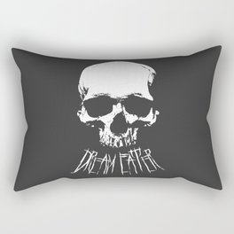 Dream Eater Rectangular Pillow