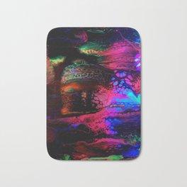 Acid Bath Mat