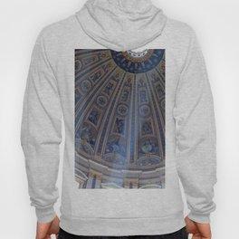 St. Peter's Basilica Hoody
