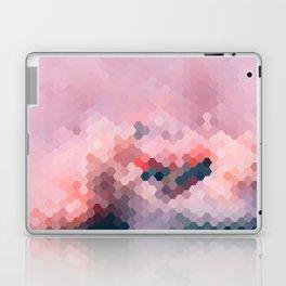 PINKY MINKY Laptop & iPad Skin