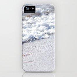 Shore iPhone Case