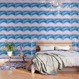 Tropical Dream Wallpaper