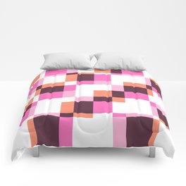 Santelmo Comforters