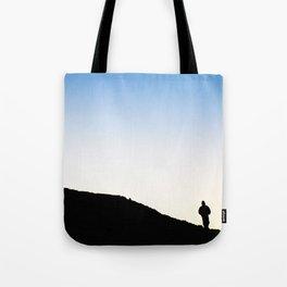 Sunrise #1 Tote Bag