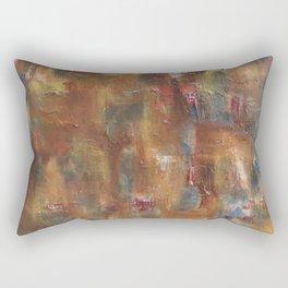 Dankos Rectangular Pillow