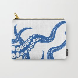 Anyone for calamari? Carry-All Pouch