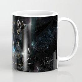 DigitalSpace Coffee Mug