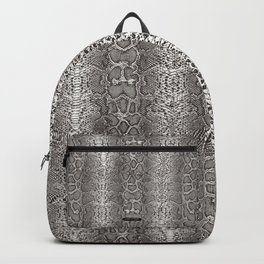 Snakes - Ouroboros Backpack