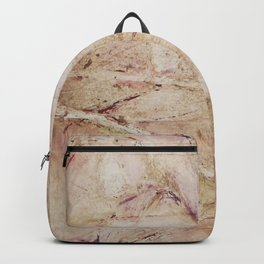 Twigs Backpack