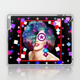 Marilyn Modern *Star Collection* Laptop & iPad Skin