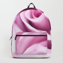 All of me - Rose #1 #art #society6 Backpack
