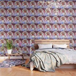 Crazy Horse Wallpaper