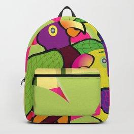 Sweethearts 2 Backpack