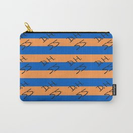 Senior Scribe DH SS Carry-All Pouch