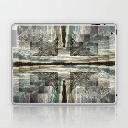 Lichens Laptop & iPad Skin