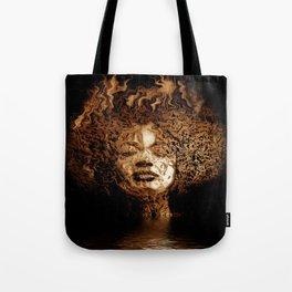 HVH Yanni Tote Bag