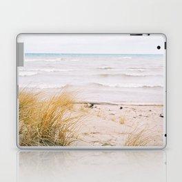 Lake Huron Laptop & iPad Skin