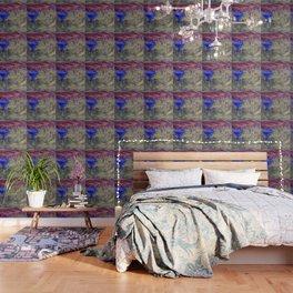 Summer Gems WC150551-13 Wallpaper