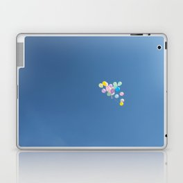 Let Go.  Laptop & iPad Skin