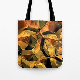 fractal design -72- Tote Bag
