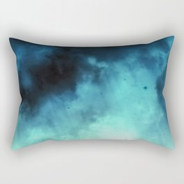 Deneb Rectangular Pillow