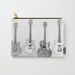 The Collection Carry-All Pouch