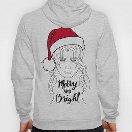 Merry and Brightful Hoody