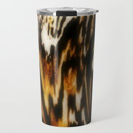 Tiger In Your Tank Or On Your New Iphone Case Or New Bag-lol Travel Mug