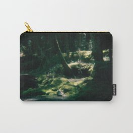Department of Renewal Carry-All Pouch
