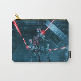 The Assault Carry-All Pouch