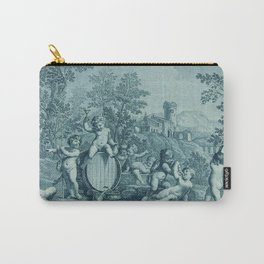 Danger is sweet Carry-All Pouch