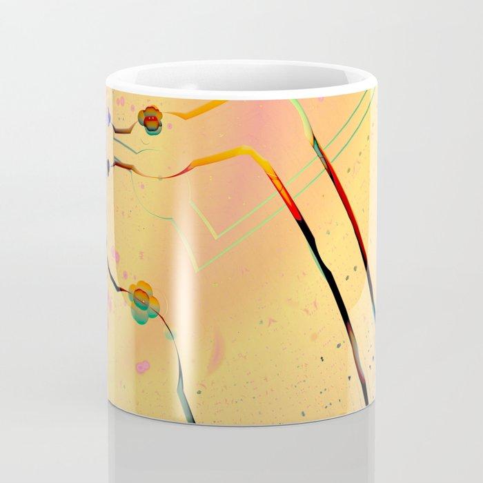 Perspectives #73 Coffee Mug